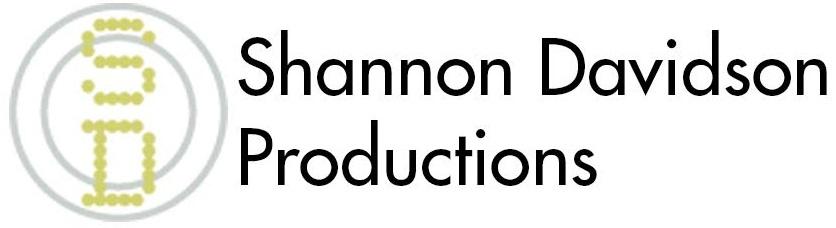Shannon Davidson Productions