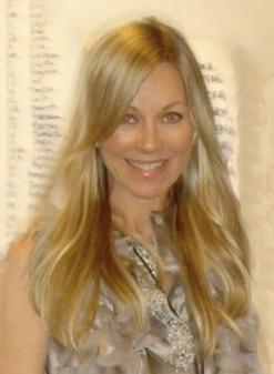 Shannon Davidson